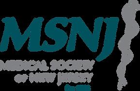msnj-logo.png