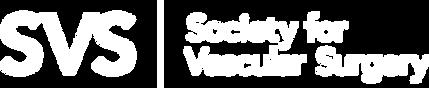 logo-769.png