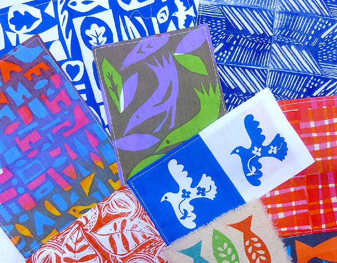 What is Fabric Printing 01.jpg