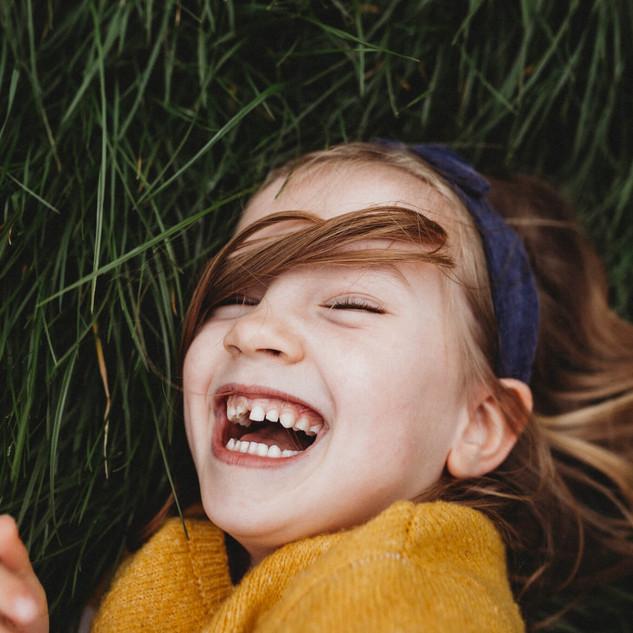 professional childrens photography hemel