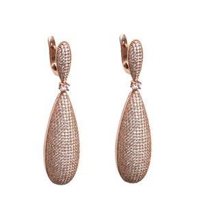 My Vouge Jewellery - earrings