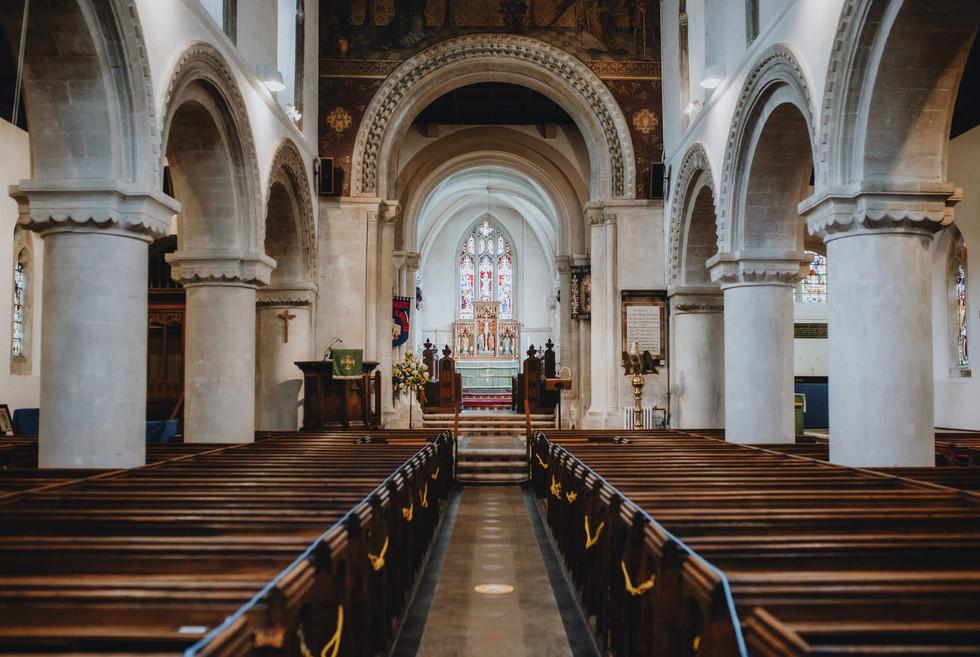 St. Mary's Church Hemel Hempstead.jpg