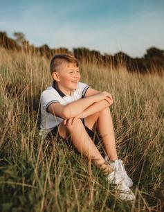 best children photographer hertfordshire