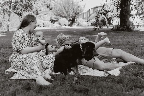 Hertfordshire family photographer.jpg