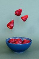 floating strawberries-1.jpg