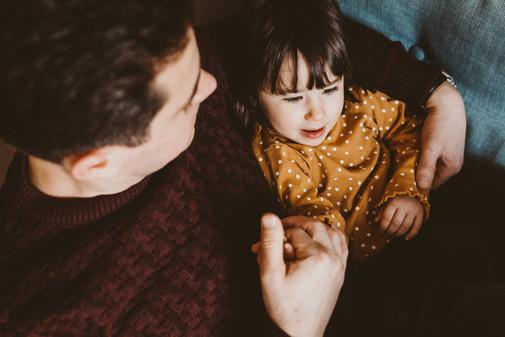Family photographer St. Albans.jpg