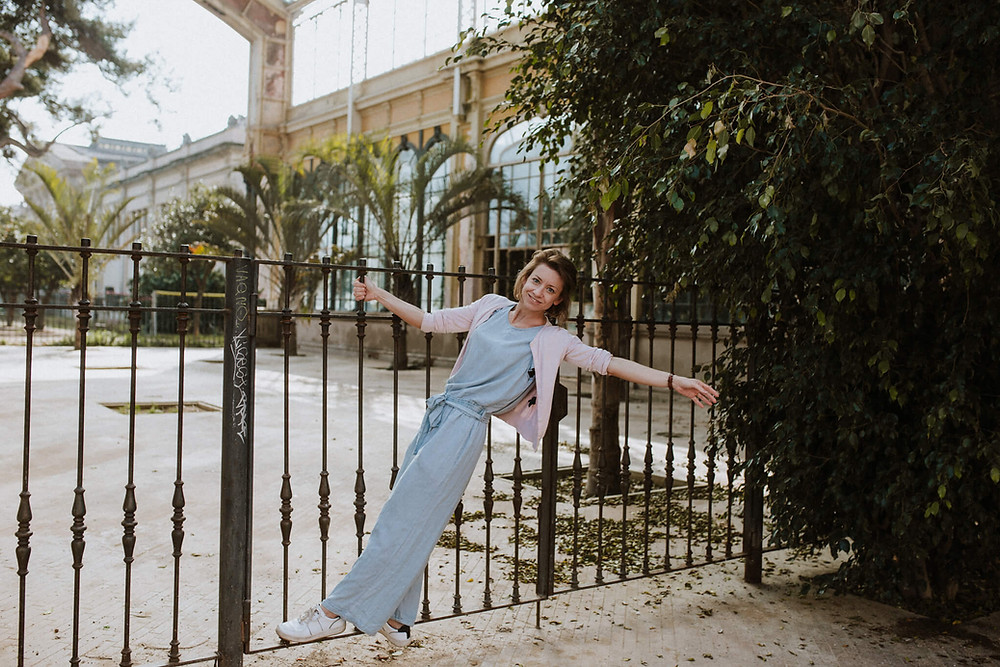 Viktoria Gebei-Tari   Story of your Life Photography