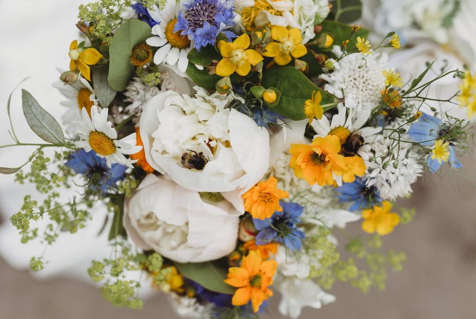 Wedding flowers Hertfordshire.jpg