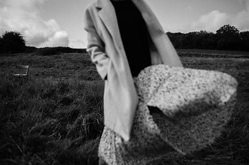 Viktoria Gebei-Tari.jpg