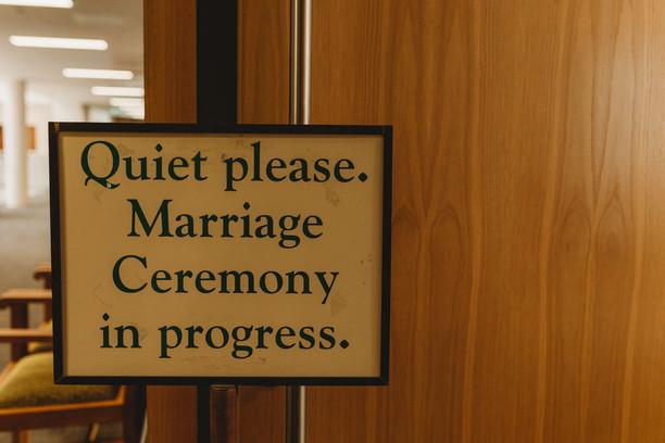 Hertfordshire wedding photographer.jpg