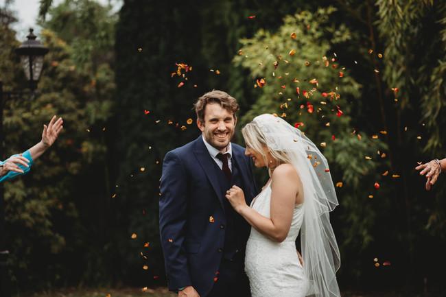 Hertfordshire wedding phootgrapher.jpg