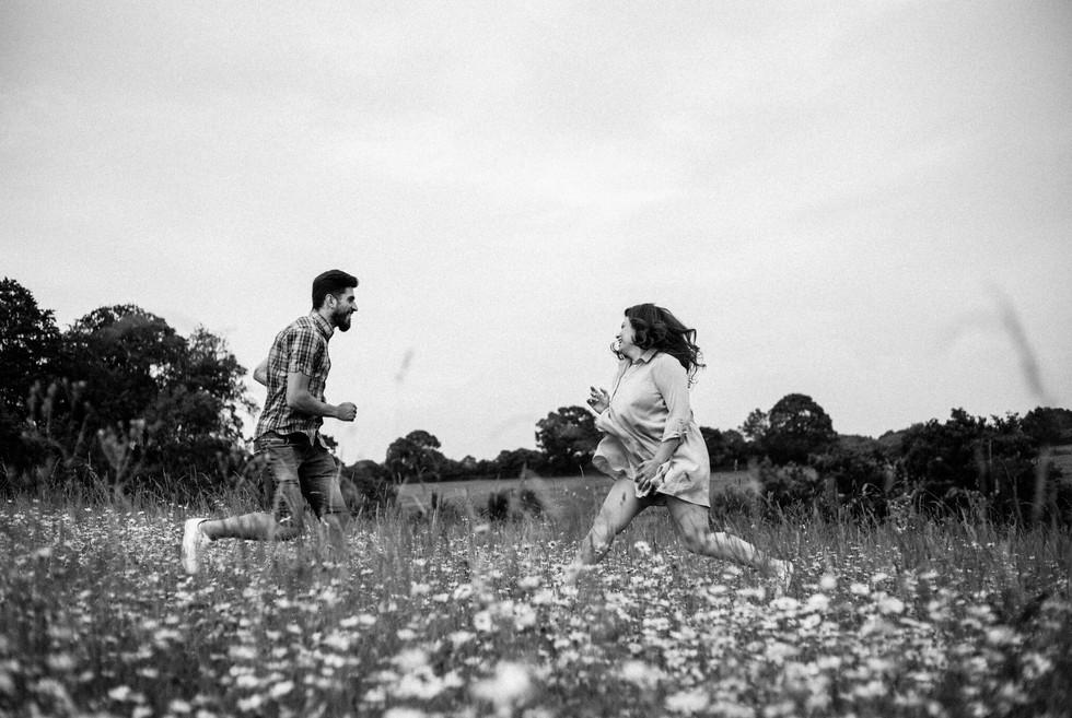 Watford wedding photographer.jpg