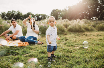 Family photographer hertfordshire.jpg