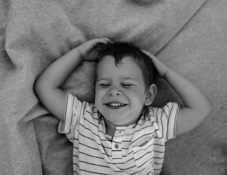 professional children photographer hertf