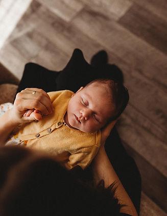 baby photographer hemel hempstead.jpg