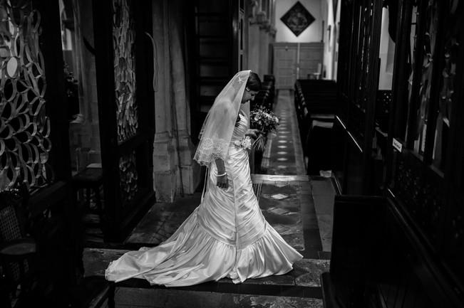 Wedding at St. Marys church Hemel Hempstead.jpg