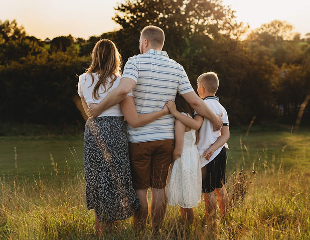 best family photographer hertfordshire.j