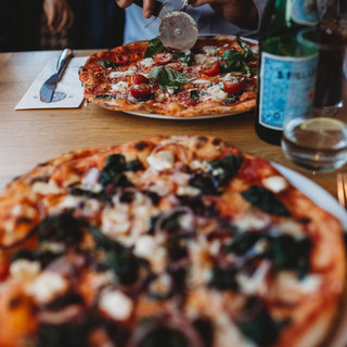 Pizza express -1.jpg