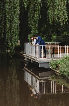 Wedding photographer Hertfordshire.jpg