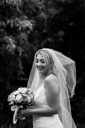 Watford wedding dress.jpg