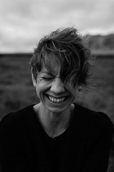 Viktoria Gebei-Tari self portrait 26.jpg