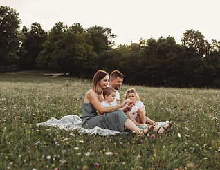 outdoor family photography st. albans.jp