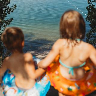 Children Summer beach.jpg