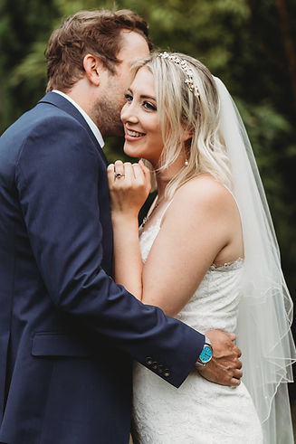 Wedding photographer St. Albans.jpg