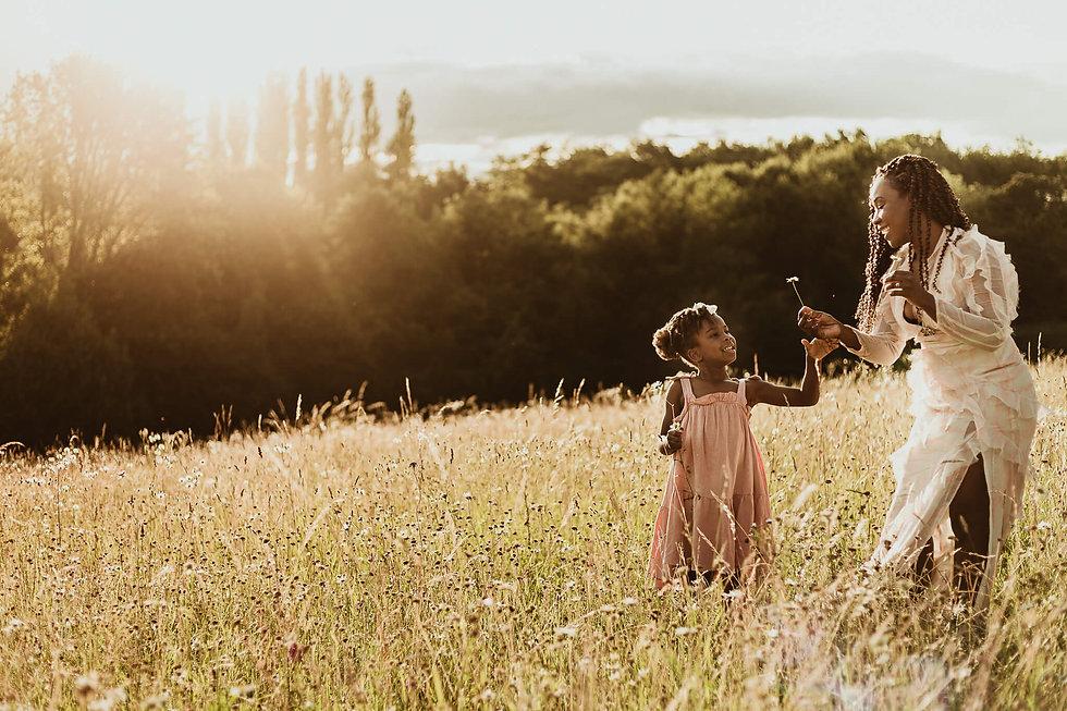 Family photographer Hertfordshire.jpg