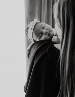 hemel hempstead baby photogarpher.jpg