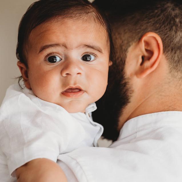 baby photography hertfordshire.jpg