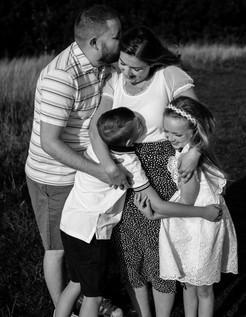 Family photography hemel hempstead.jpg