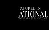 Lensational Magazine feautre.png