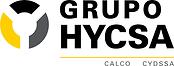 grupo-hyc-sociedad-anonima-de-capital-va