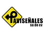 PAVISENALES_logo.jpg