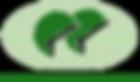 global-romorake-logotipo.png