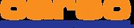 carso-infraestructura-ductos-logo.png