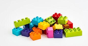 HighRes_LEGO_DUPLO_bricks-ft.jpg