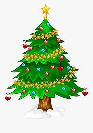 5-50558_christmas-tree-clip-art-png-hd-c