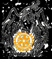 Phoenixclublogocolour.png