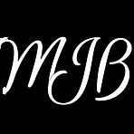MJBBio.png