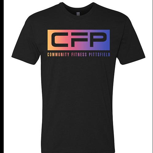 CFP Community Fitness Tee - Unisex