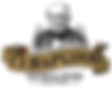 JJhapgood-LogoSm.png