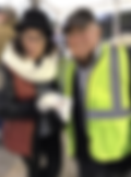 Screen Shot 2018-10-29 at 1.12.45 PM.png