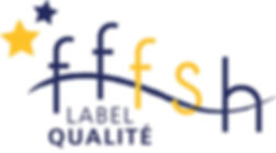 LOGO LABEL 2020.jpg