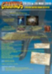ESSAIS FLYER PAGE 2.jpg