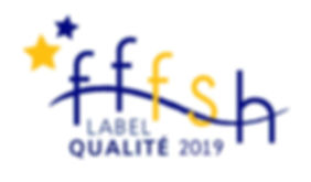 LOGO LABEL CARRE 2019.jpg