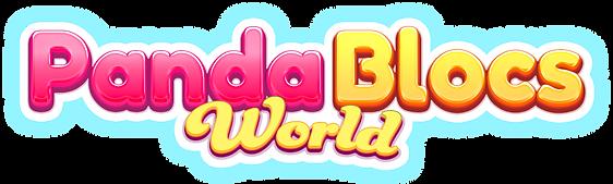 PBW-logo.png