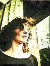 Alexia Lockhart