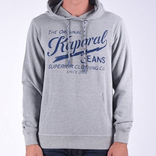 Kaporal sweat capuche T.3XL